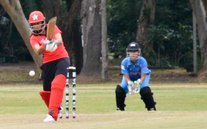 AIT to co-host Women's International Cricket Matches