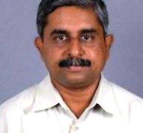 AIT alumnus appointed Vice Chancellor in India