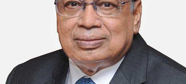 Bangladesh Government endows Bangabandhu Chair Professorship at AIT