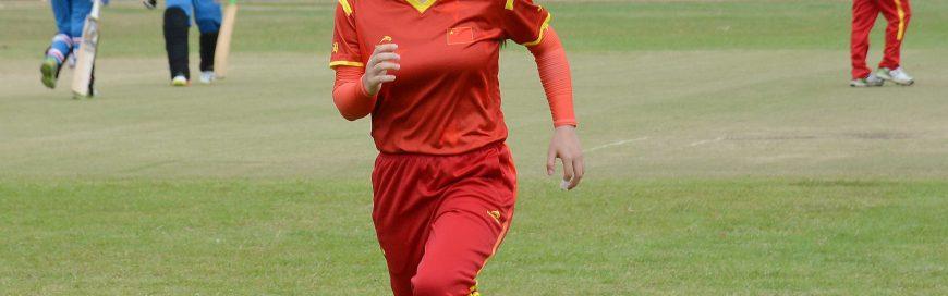 AIT to co-host Women's International Cricket Matches