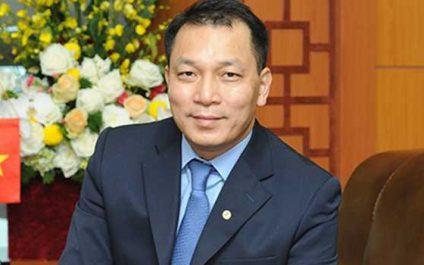 AIT alumnus appointed Minister in Viet Nam