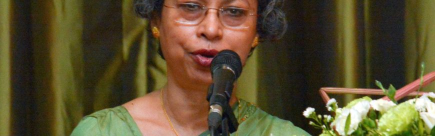 Bangabandhu Chair inaugurated at AIT