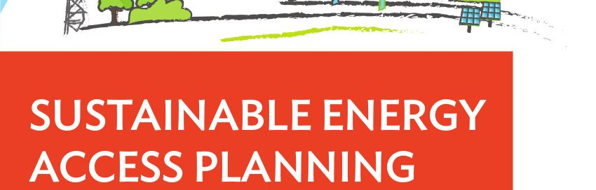 ADB publishes case study on Sustainable Energy Access Planning by Prof Ram Shrestha